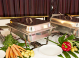chafing-dishes-buffetware